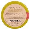 Sencha Naturals, Green Tea Mints, Pink Dragon Fruit, 1.2 oz (35 g)