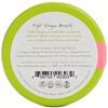 Sencha Naturals, 緑茶ミント、ピンクドラゴンフルーツ、1.2 oz (35 g)