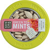 Sencha Naturals, Green Tea Mints, Pink Dragon Fruit, 1.2 oz (35 g)