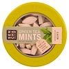 Sencha Naturals, グリーンティーミント、モロッコミント、1.2 oz (35 g)
