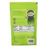 Sencha Naturals, Vegan Matcha Latte, Original, 8.5 oz (240 g)