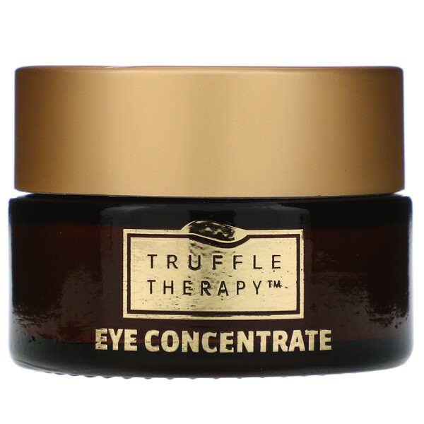 Truffle Therapy, Eye Concentrate, 0.5 fl oz (15 ml)