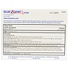 Scar Zone, Acne Treatment & Scar Cream, 0.5 oz (14 g) (Discontinued Item)