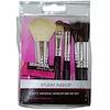 Studio Basics, Mineral Makeup Brush Set, 4 Piece Set