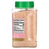 Sundhed, Himalayan Salt, 26.5 oz (750 g)