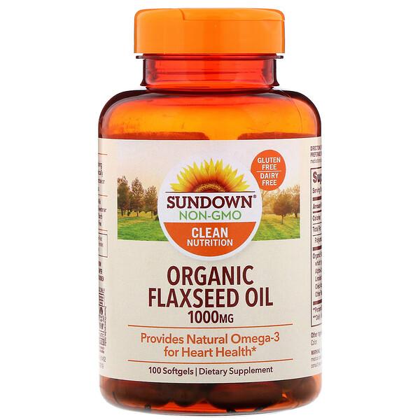 California Gold Nutrition, Probióticos LactoBif , 5 bilhões UFC, 60 Cápsulas Vegetais