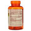 Sundown Naturals, Fish Oil, 1000 mg, 144 Softgels