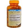 Sundown Naturals, Cinnamon, 1000 mg, 200 Capsules