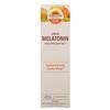 Sundown Naturals, Liquid Melatonin, Cherry Flavored, 2 fl oz (59 ml)