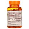 Sundown Naturals, Odor-Less Fish Oil, 645 mg, 72 Coated Mini Softgels