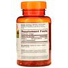 Sundown Naturals, Vitamin D3, 50 mcg (2,000 IU), 350 Softgels