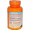 Sundown Naturals, Витамин С Повышенного Потенциала 300 таблеток (Discontinued Item)