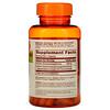 Sundown Naturals, Kurkuma, 500 mg, 90 Kapseln