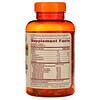Sundown Naturals, Complete Omega, Wild Alaskan Salmon Oil, 1,400 mg, 90 Softgels