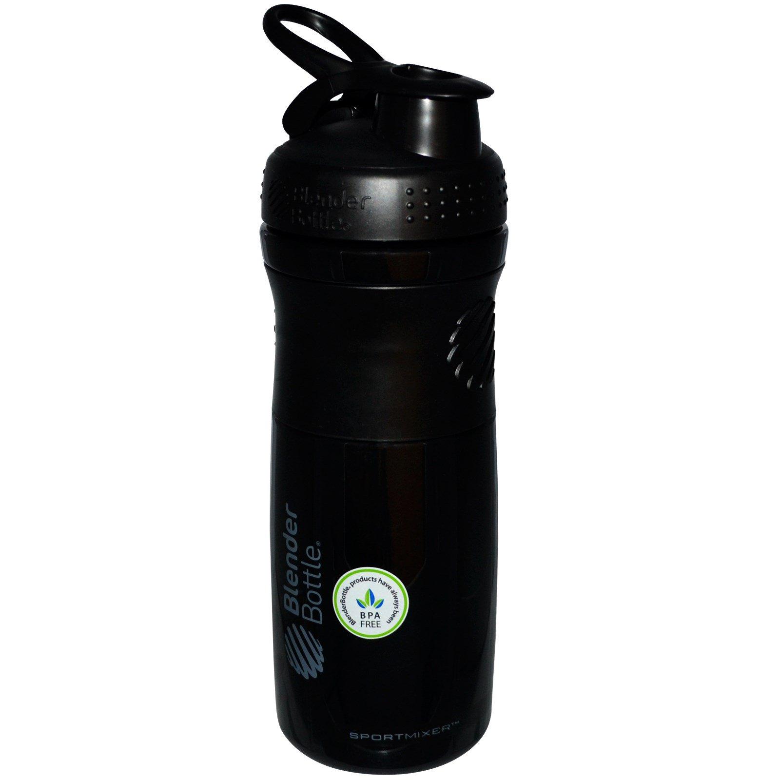 375fea6ab6ee Blender Bottle