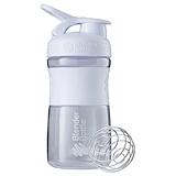Бутылки шейкеры и вода Blender Bottle отзывы
