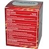 Stridex, Control del acné en un solo paso, máximo, sin alcohol, 90 toallitas suaves