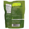 Sea Tangle Noodle Company, Kelp Noodles with Green Tea, 12 oz (340 g)