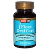 Sedona Labs, iFlora Oral Care, 30 Probiotic Mints (Discontinued Item)
