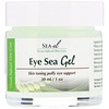 Sea el, Eye Sea Gel, 1 oz (30 ml)
