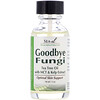 Sea el, Goodbye Fungi, 1 oz (30 ml)