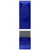 Sekkisei, Treatment Cleansing Oil,  5.4 fl oz (160 ml)