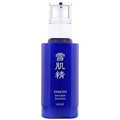 Sekkisei, 乳液,4.7 液量盎司(140 毫升)