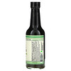 Big Tree Farms, Organic Coco Aminos, Seasoning Sauce & Marinade, Gingery Lime, 10 fl oz (296 ml)