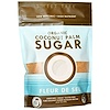 Big Tree Farms, Organic Coconut Palm Sugar, Fleur De Sel, 14 oz (397 g) (Discontinued Item)