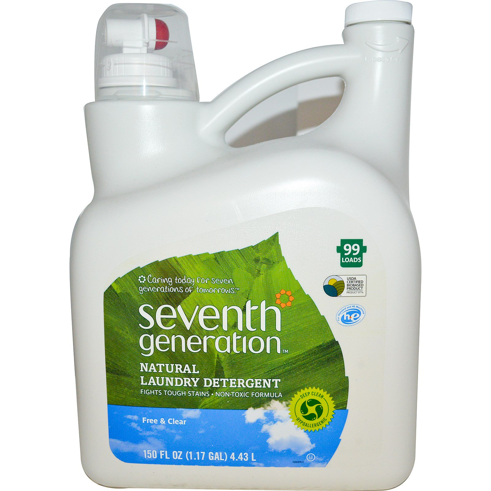 Natural Laundry Detergent Allnatural Laundry Soap Natural