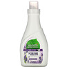 Seventh Generation, Amaciante de Roupas, Lavanda, 946 ml (32 fl oz)