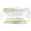 Seventh Generation, Sensitive Protection Diapers, Size 4, 20- 32 lbs, 25 Diapers
