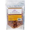 Saffronia Inc, Silver Berry (Russian Olive), 4 oz