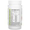Sufficient C, Glutenizer Force Plus, Kiwi Strawberry, 2,000 mg , 52.5 g