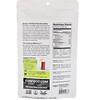 Sunfood, Broken Cell Wall Chlorella Tablets, 250 mg, 456 Tablets, 4 oz (113 g)