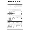 Sunfood, Pure Vanilla Powder, Farm Grown , 4 oz (113 g) (Discontinued Item)