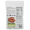 Sunfood, Chocolate Cacao Nibs, 8 oz (227 g)