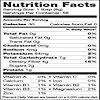 Sunfood, Organic, Sweet Mesquite Powder, 1 lb (454 g) (Discontinued Item)