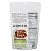 Sunfood, Creamy Whole Cashews, 8 oz (227 g)
