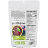 Sunfood, Organic Beet Powder, 8 oz (227 g)