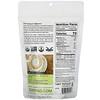 Sunfood, Superfoods, Organic Cacao & Mushrooms, 7.4 oz (210 g)