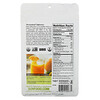 Sunfood, Raw Organic Camu Camu Powder, 3.5 oz (100 g)