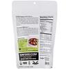 Sunfood, Raw Organic Golden Berries, 8 oz (227 g)