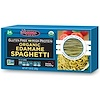 Seapoint Farms, Organic Edamame Spaghetti, 7.05 oz (200 g)