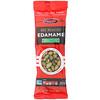 Seapoint Farms, Dry Roasted Edamame, Sea Salt, 12 Packs, 1.58 oz (45 g) Each