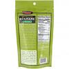 Seapoint Farms, Dry Roasted Edamame, Wasabi, 3.5 oz (99 g)