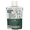 SuperFat, Keto Nut Butter, Macadamia MCT + Probiotics, 1.5 oz (42 g)