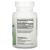 Seagate, Bourgeon de brocolis, 250 mg, 100 capsules végétales