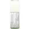 Seagate, Spray para a Garganta de Folhas de Oliveira, Framboesa e Hortelã-Verde, 30 ml (1 fl oz)