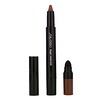 Shiseido, Kajal InkArtist Shadow, Liner, Brow, 01 Tea House, .02 oz (0.8 g)